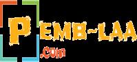 Pemb-laa.com