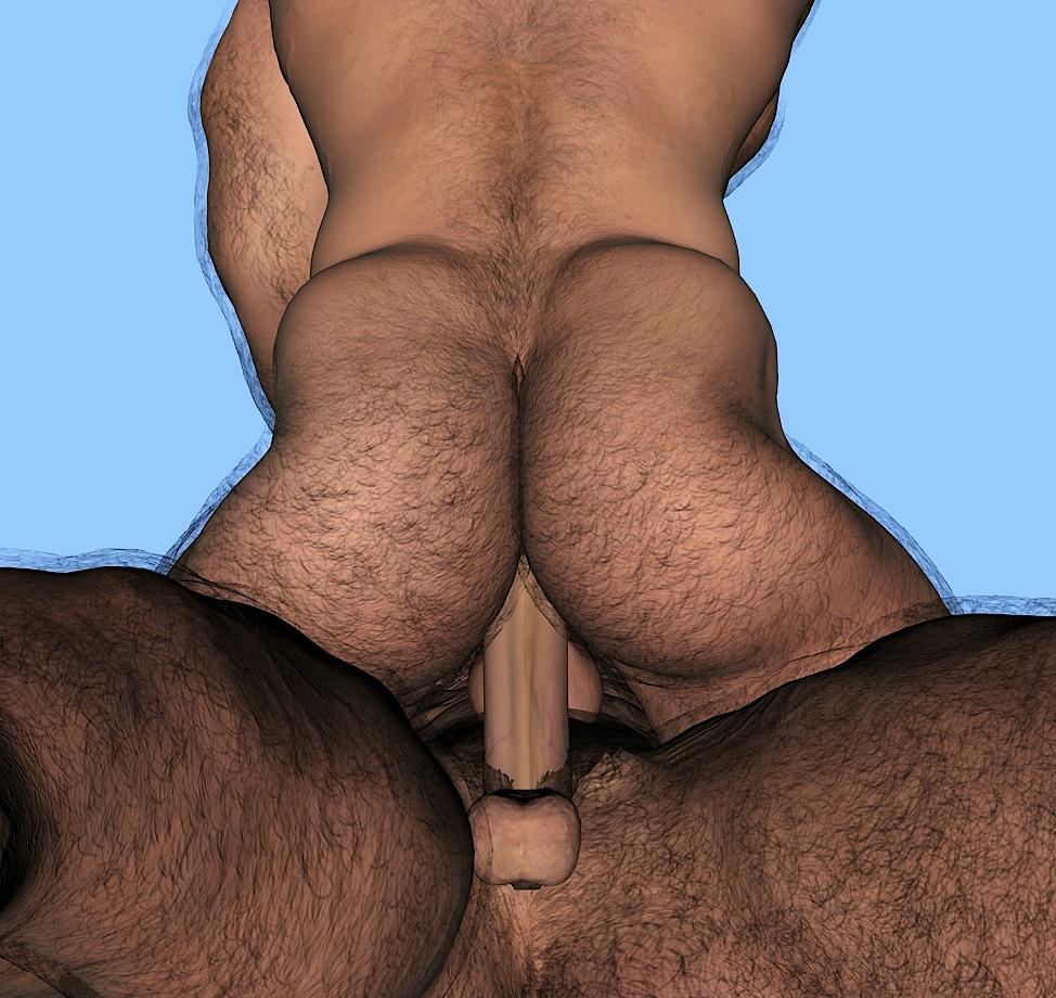 Pelados Gostosos Homens Tesudos Gay Cartoons Gays Seo