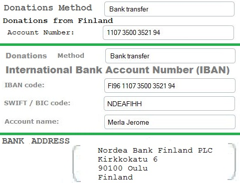 donation+mehod+BANK+TRANSFER+DONATE+here++international+bank+account+number+IBAN+BANK+TRANSFER+donate+now