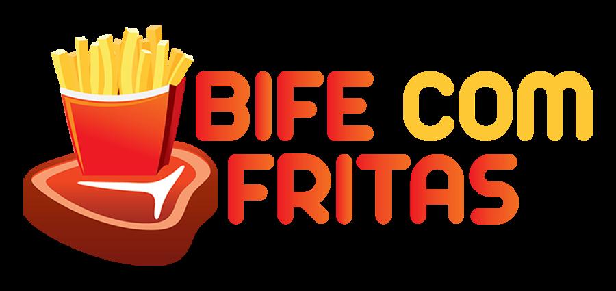 BIFE COM FRITAS