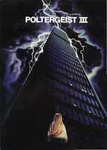 Poltergeist III: Fenómenos extraños III (1988) [Latino]