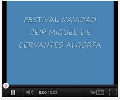 http://juanmamusica.blogspot.com.es/2014/02/videos-festival-de-navidad-2013.html