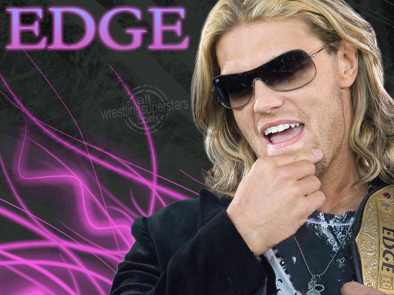 http://3.bp.blogspot.com/-wt0KYnGN8yI/T8CB4M7b1MI/AAAAAAAAAns/aDzthMO5OF4/s1600/Edge+hhhh.JPG