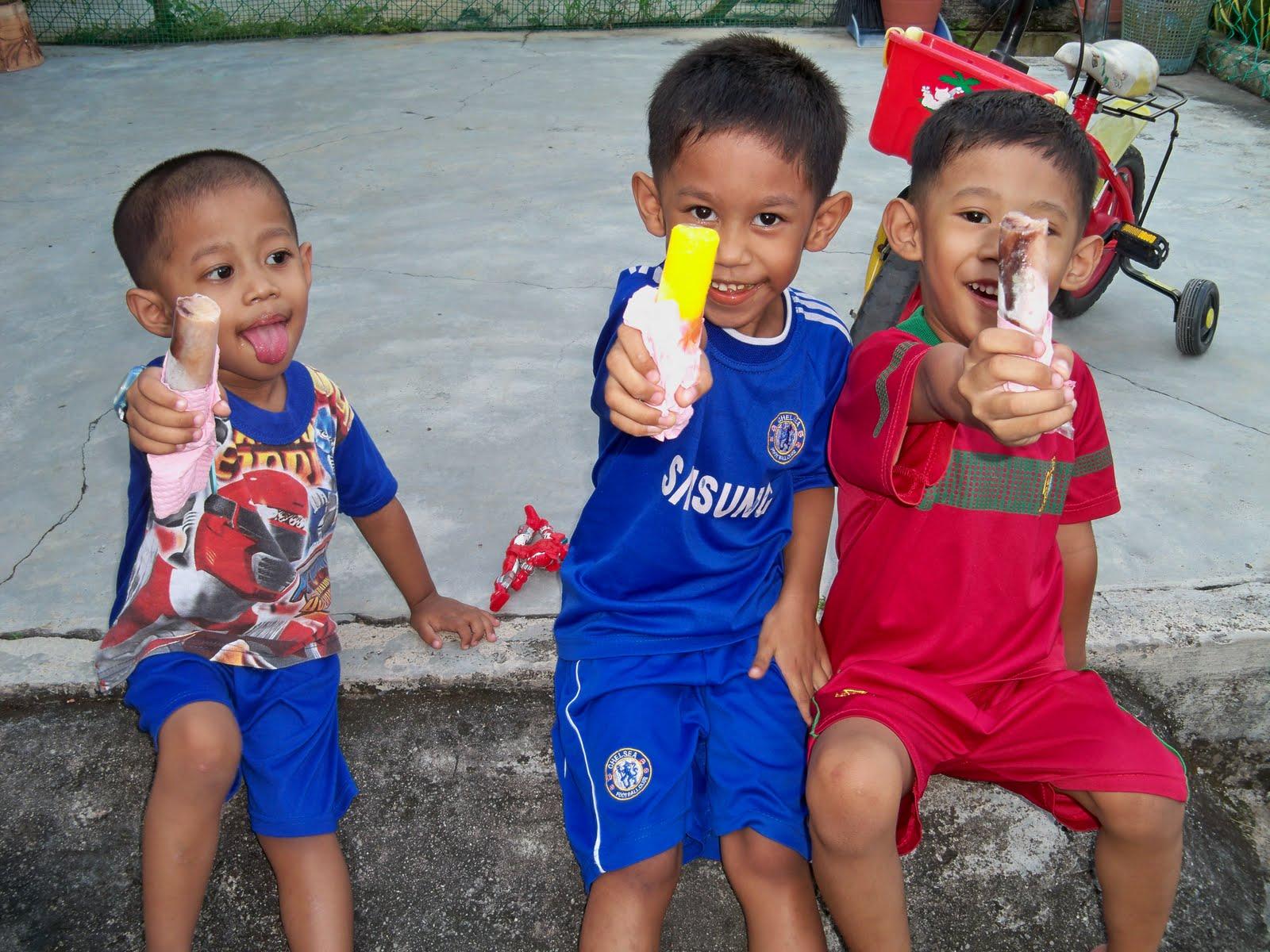 Image Result For Resepi Wat Donat