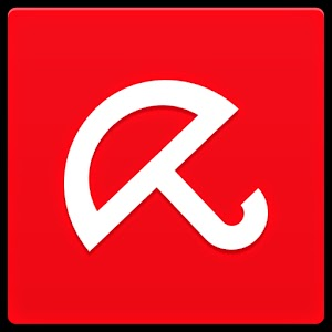 Avira Antivirus Security v.3.8 Apk