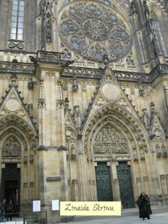 praga-catedrala-sf-vitus-exterior