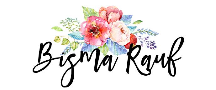 Bisma Rauf