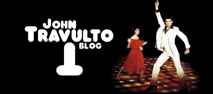 John Travulto