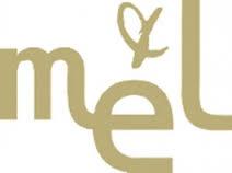 M.E.L