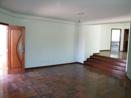 Acabamento da Sala em Gesso