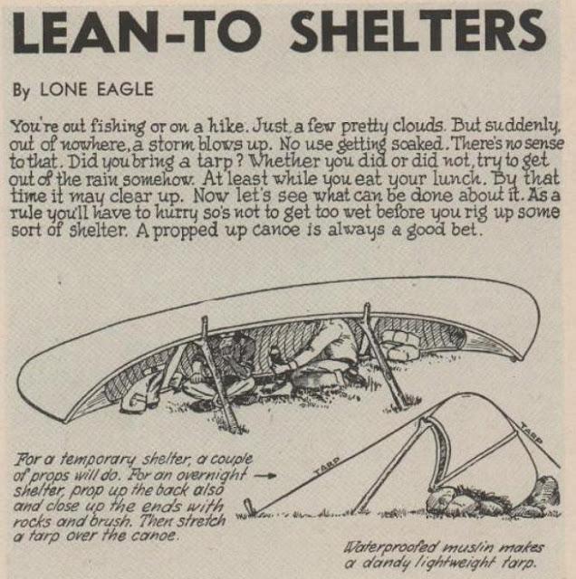 Canoe+Shelter+-+Boys+Life+April+1957.jpg