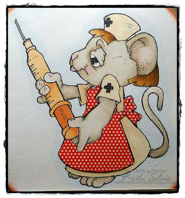 http://kathiscreativetherapy.blogspot.com/