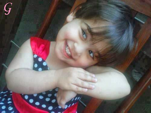 Babies Beautiful Cute Smile Kids Images