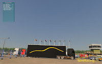 Poznan Circuit Simulator 15