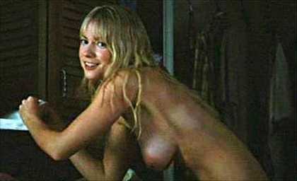 image Marley shelton sex scenes in women in trouble