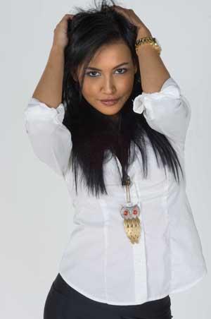 Camila Indina Lorreine NayaRivera_001_sm