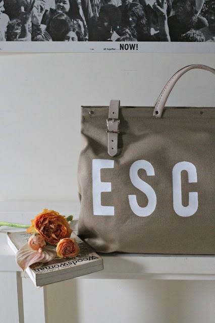 http://www.forestbound.com/collections/escape-canvas-bag