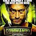 فيلم Commando 2013 مترجم