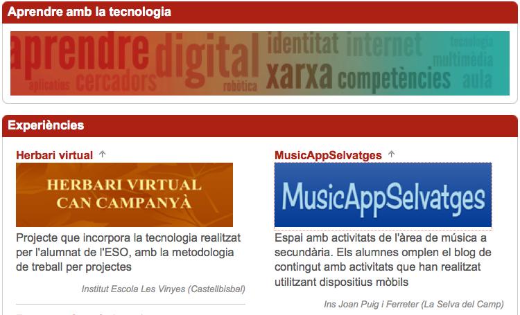 http://www.xtec.cat/web/curriculum/competenciesbasiques/ambitdigital/aprendreambtecnologia
