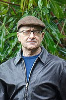 James Scarantino