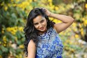 Ishika Singh Latest Glamorous Photos-thumbnail-19