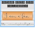 Marianne Design Divas