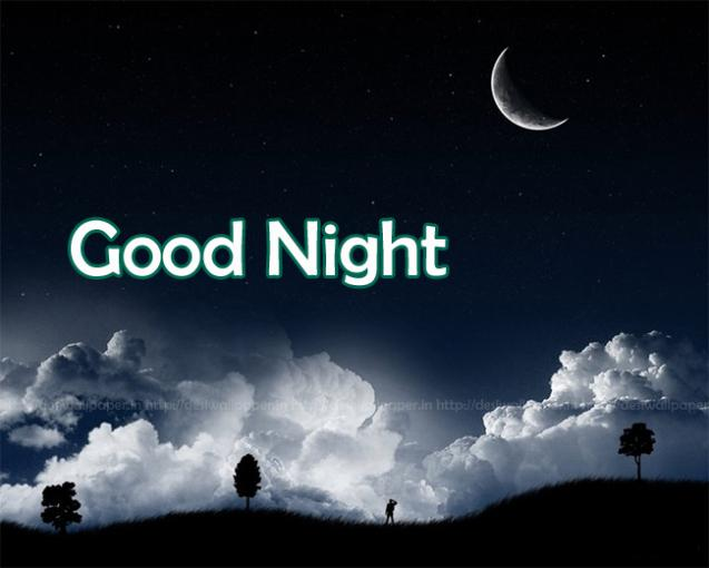 Good Night Wallpapers HD HD Wallpapers ,Backgrounds ...