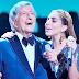 "Lady Gaga y Tony Bennett no se presentarán en el ""M&T Syracuse Jazz Fest"""