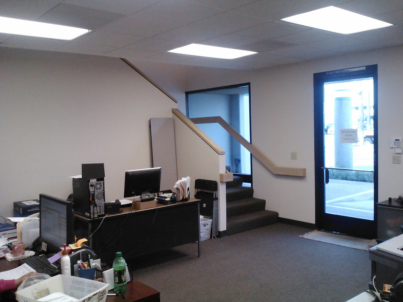 warehouse office space. Warehouse Space For Lease Placentia Office