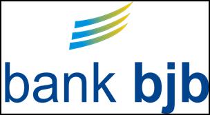 Lowongan Kerja BANK BJB Cianjur Terbaru mulai Bulan April ...