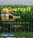 #guarapitoo