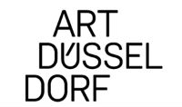 ART DÚSSELDORF