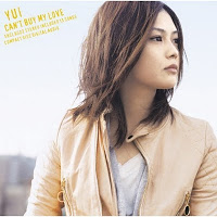Download YUI - CAN'T BUY MY LOVE (ALBUM 2007)