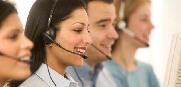 Come parlare con un operatore TIM giugno 2013