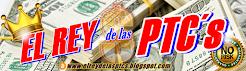 EL REY DE LAS PTC´S: