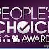 People's Choice Awards 2014   Vencedores e Apresentações