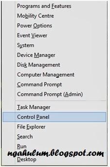 tombol keyboard berubah fungsi1
