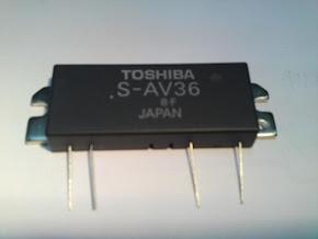 S-AV36