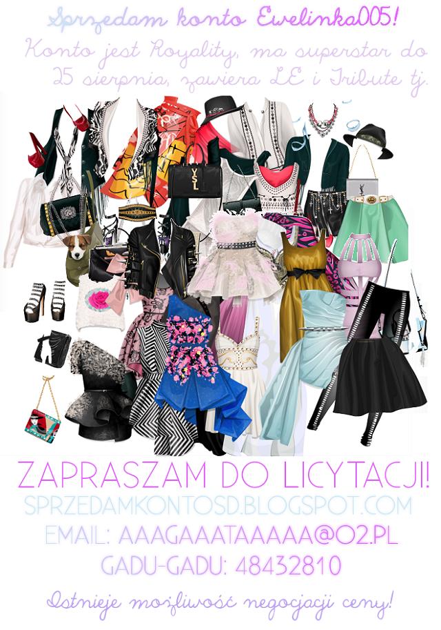 http://sprzedamkontosd.blogspot.com