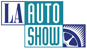 The 2013 Los Angeles Auto Show. Click to learn more...