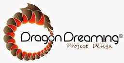 Curso Dragon Dreaming