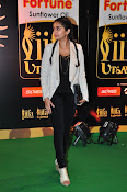 swathi at iifa utsavam day 2-thumbnail-19