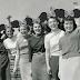 5 mulheres da Disney para serem lembradas