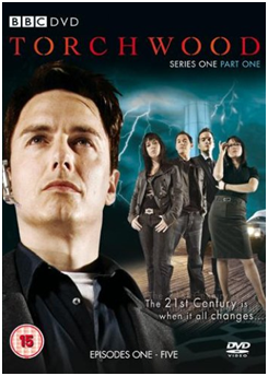 030309 1034 downloadtor1 Download   Torchwood 4ª Temporada RMVB Legendado