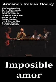 imposible-amor