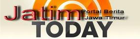 Jatim Today | Portal Berita Jawa Timur