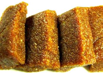 http://resep-masakan-q.blogspot.com/2014/08/resep-kue-tradisional-krasikan-enak.html