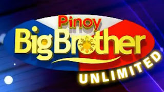 Watch Pbb4 Online