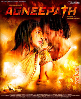 Agneepath Movie Free Download