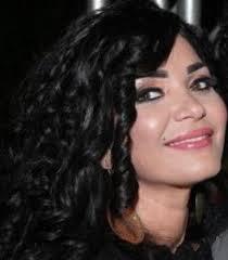 بالفيديو علياء الحسينى تكشف كذب الفنانة المتحولة رغد سلامة